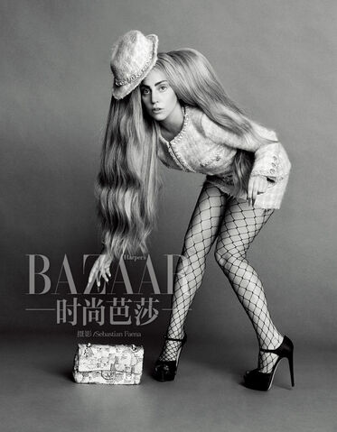 File:Harper's Bazaar Magazine - China (Sep, 2014) 003.jpg