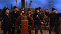 11-16-13 SNL Female Sea Captains 003