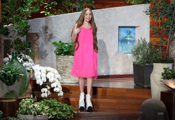 File:11-21-13 The Ellen DeGeneres Show 004.jpg