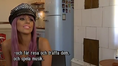 File:8-2-09 Sweden Interview.jpg