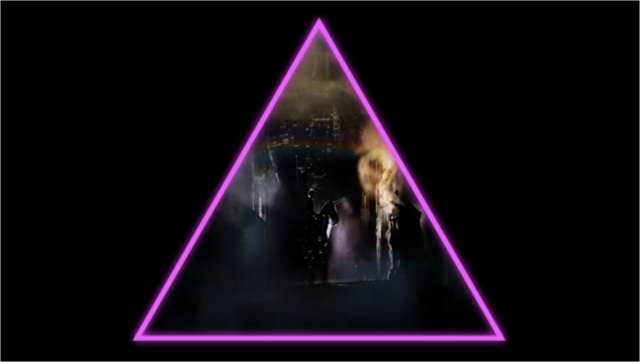 File:Born This Way Music Video 015.png