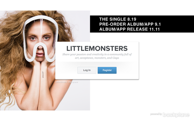 File:LittleMonsters.com 2013 July.png