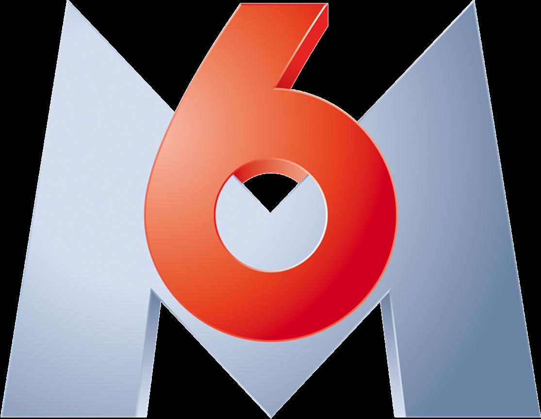 M6 Live - Streaming HUB Television