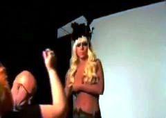 File:5-12-09 Behind the scenes 013.jpg