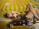 5-14-09 David LaChapelle 031