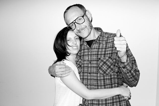File:10-17-13 Terry Richardson 005.jpg