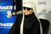 3-21-14 At Sirius XM Radio 001