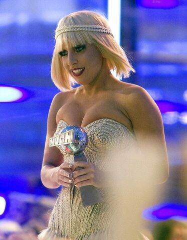 File:6-21-09 MuchMusic Video Awards 005.jpg