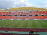Rajamangala Stadium