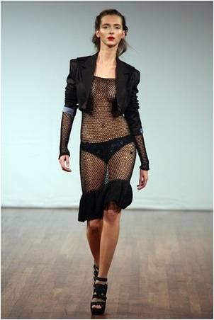 File:Ioannis Dimitrousis Spring 2010 RTW Fishnet Dress.jpg