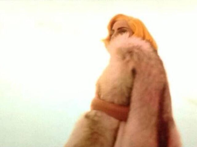 File:Machete Kills Trailer 002.jpg