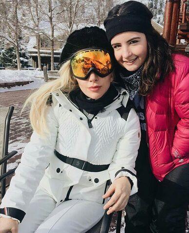 File:12-29-15 At Aspen Mountain Ski Resort in Colorado 001.jpg