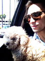Frederic and Fozzi 001