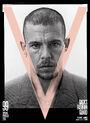 V Magazine - US (Spring 2016) 016