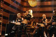 5-19-11 SNL Born This Way 003