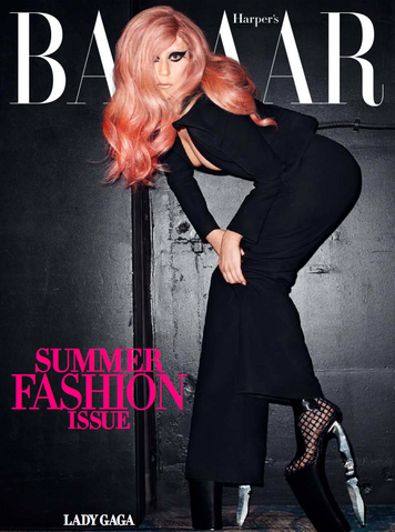 File:Harper's Bazaar US May 2011 subscriber cover.png