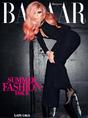 Harper's Bazaar (magazine)