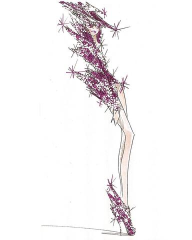 File:Armani Privé Sketch 2010 001.png