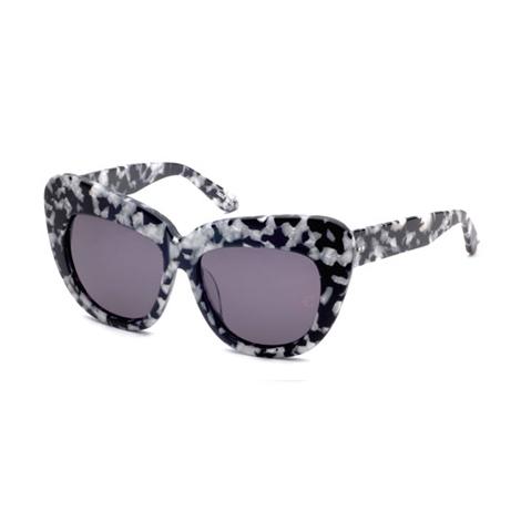 File:CHair Eyes - Kyle sunglasses.jpg