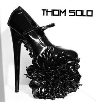 File:Thom Solo - Dahlia heels.jpg