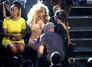 8-25-13 MTV VMA's Audience 002
