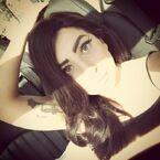 8-26-14 Instagram 001