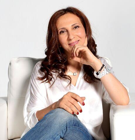 File:Zeynep Kartal.jpg