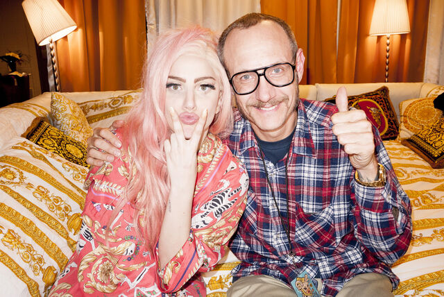 File:1-21-13 Terry Richardson 015.jpg