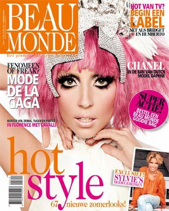 File:Beau Monde Magazine - Netherlands (Feb 16, 2012).jpg