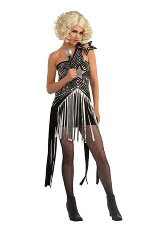 File:Star Dress.jpg