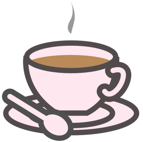File:LM - Tea cup.PNG