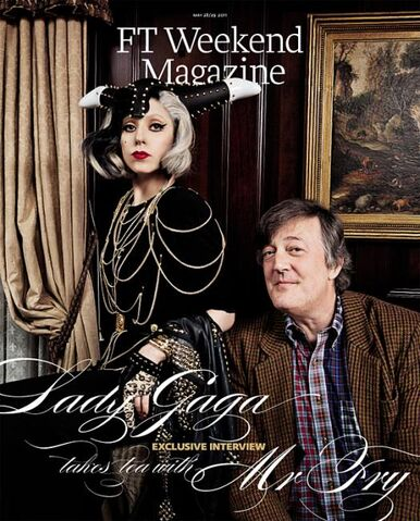File:5-14-11 FT Weekend mag - Interview with Stephen Fry 001.jpg