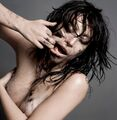 7-1-13 Inez and Vinoodh 028 Uncropped