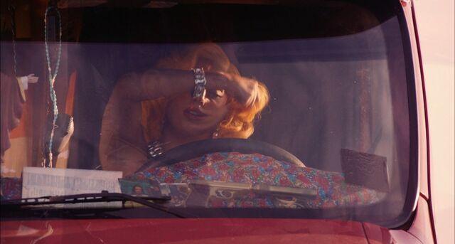 File:Gaga's-Scene-Machete-Kills17.jpg