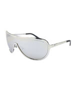 Armani Exchange - Sunglasses