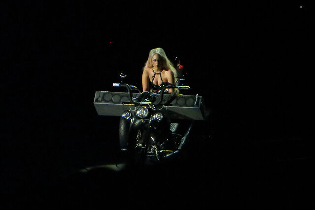 File:The Born This Way Ball Tour Hair 002.jpg