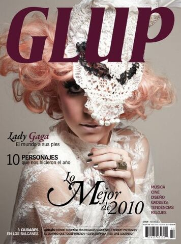 File:Glup Magazine - (Nov-Dec, 2010).jpg
