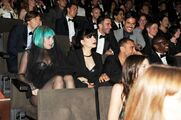 6-6-11 CFDA Fashion Awards 005