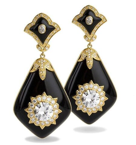 File:Miriam Salat Earrings 001.jpg