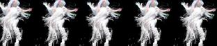 The ARTPOP Ball Just Dance interlude 001