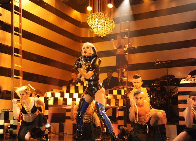 File:5-19-11 SNL Judas 2.jpg