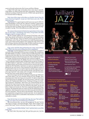 File:Downbeat Magazine - US (Nov, 2014) 005.jpg