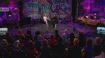 The Oprah Winfery Show January 15 2010 003