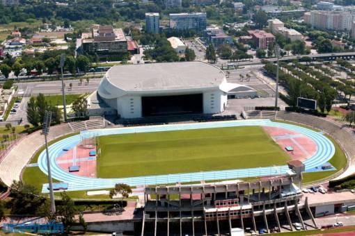 File:Stade Charles-Ehrmann.jpg