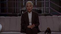 AHS Hotel - She Gets Revenge 003
