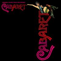 Cabaret soundtrack