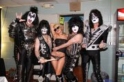 8-20-10 At Kiss concert in New Jersey 003