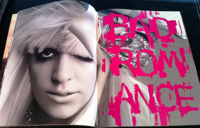 File:Super Lady Gaga 017-018.jpg