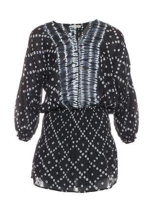 File:Ulla Johnson - Shibori Samira drop-waist dress.jpg