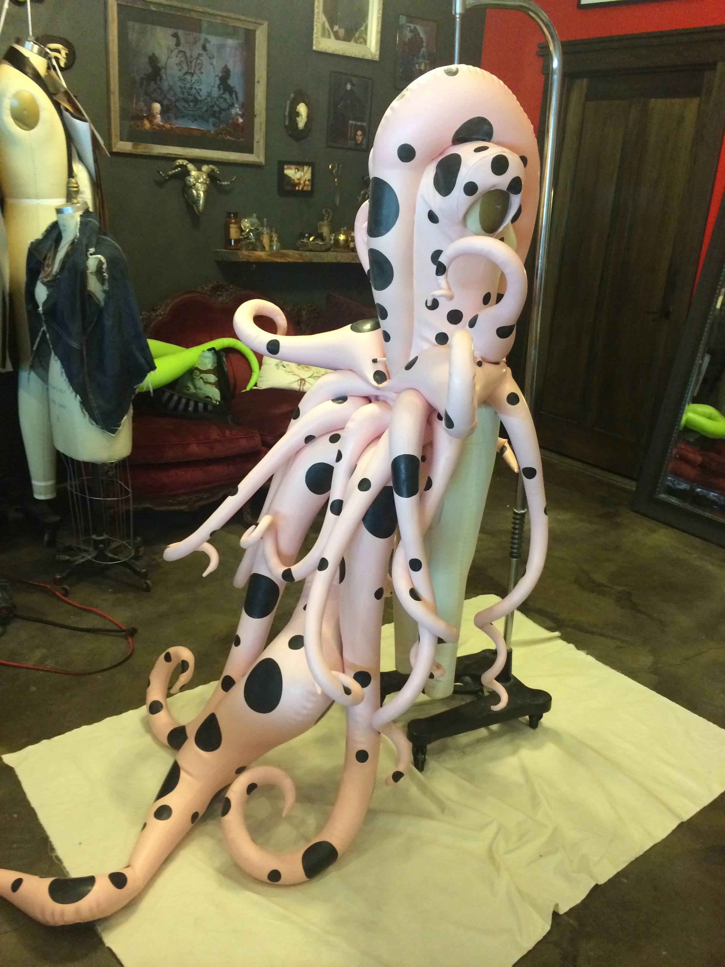 File:Vex Clothing - Octopus.jpg